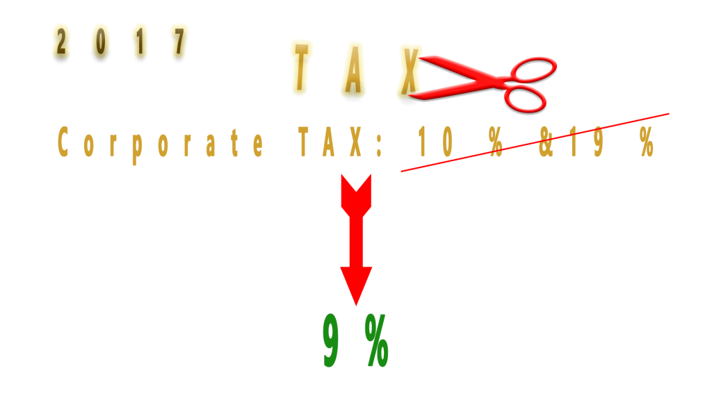 9 percent corporate tax in hungary 2017 toth adorjan business management hungary doing business in hungary company incorporation business services.png
