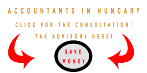 Accountants in Hungary tax consultation in hungary tax advisory in hungary accountant in budapest taxes in hungary business services in hungary toth adorjan business management hungary business management agency