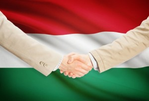 Business Management Hungary - Doing Business in Hungary