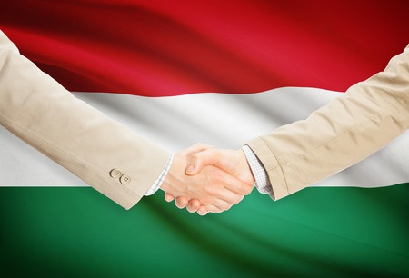 Business Management Hungary - Hungarian Residency Bond Program