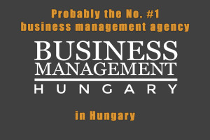 business management agency toth adorjan business management hungary starting business in hungary