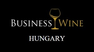 business management hungary business wine hungary logo black