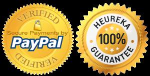 business_management_hungary_verified_guarantee