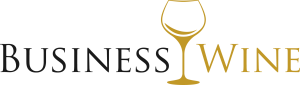 business_wine_logo_final_black_gold