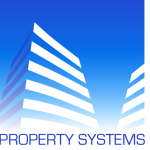 property_systems