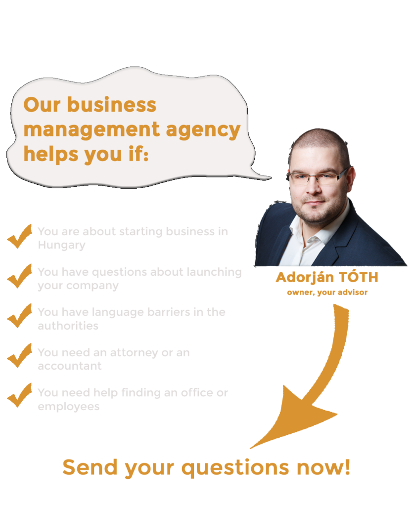 ver 2.2.2 starting business in hungary landing page 2 adorjan toth business management hungary agency