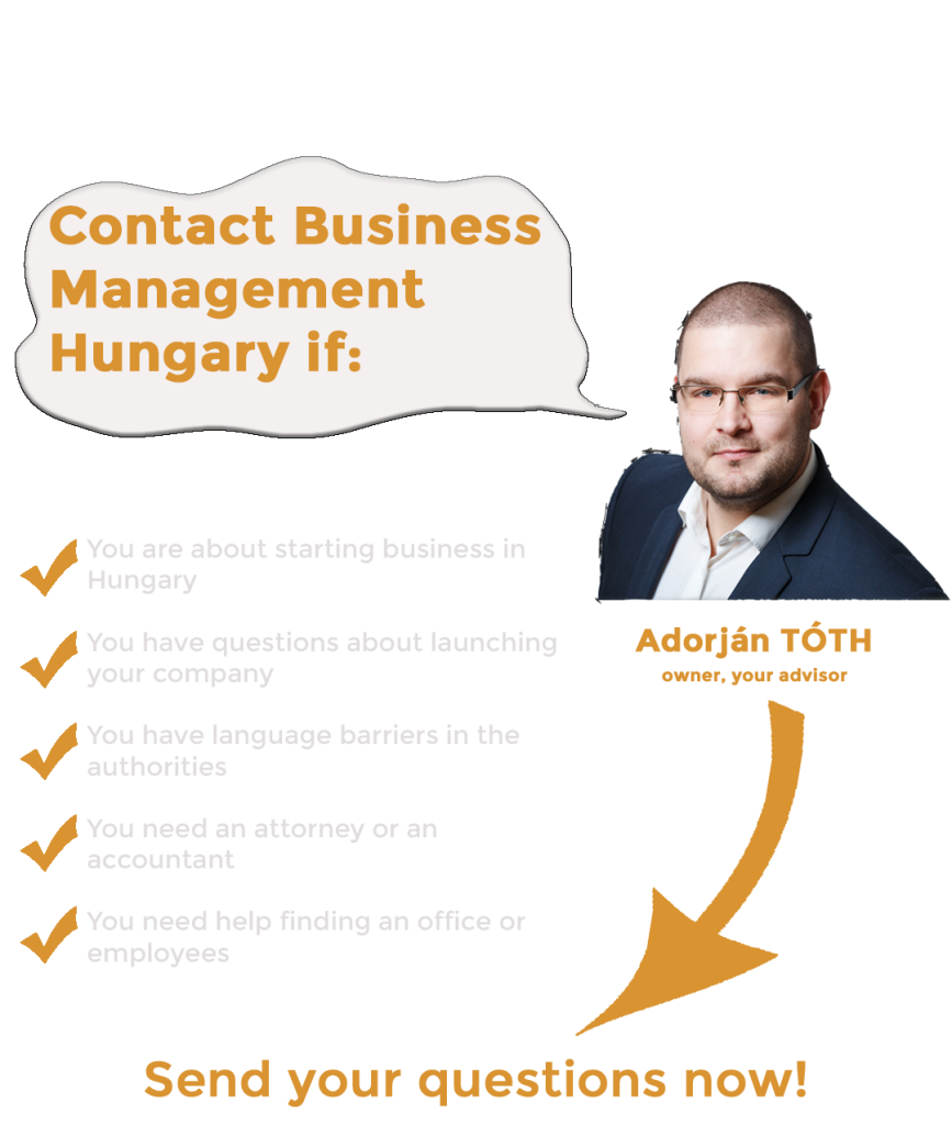 ver 3.2.2 starting business in hungary landing page 3 adorjan toth business management hungary agency